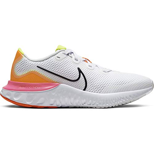 Nike Renew Run (GS)