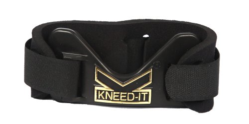 Robby s Kneed-It Magnetic Knee Support