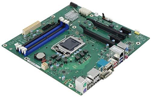 Fujitsu D3643-H MB B360 (Intel,1151,DDR4,Micro-ATX), S26361-F5010-V160