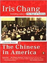 The Chinese in America Publisher: Penguin