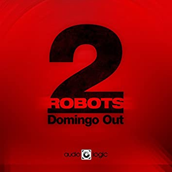 Domingo Out