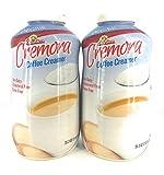 Borden Original Cremora Coffee Creamer, 35.3 oz (Pack of 2)