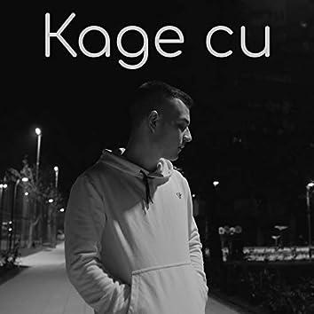 Kade Si
