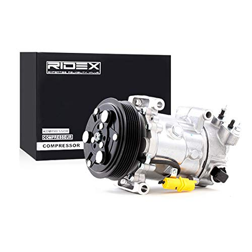 Ridex 447K0062 Airconditioningcompressor