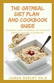 Best oatmeal rosacea Reviews