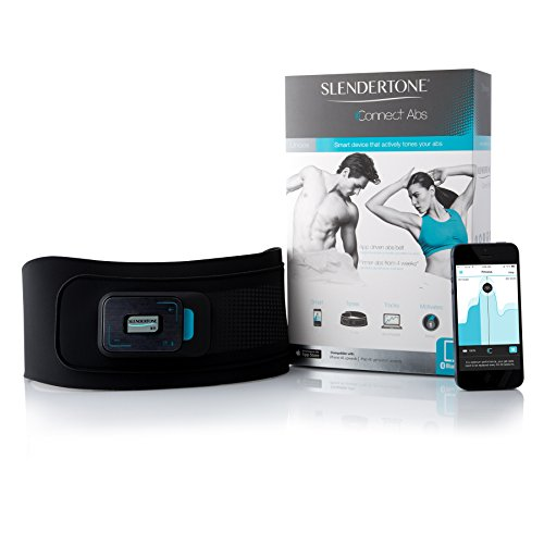 Slendertone Connect Abs - http://coolthings.us