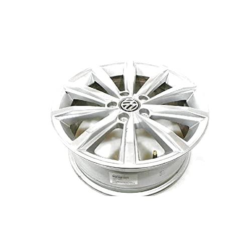 Llanta Volkswagen Passat Lim. (3g2) 7.0JX17H2 ET40 17 7.0JX17H2 ET40 17 (usado) (id:docrp1257350)