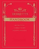 Debrett's Handbook