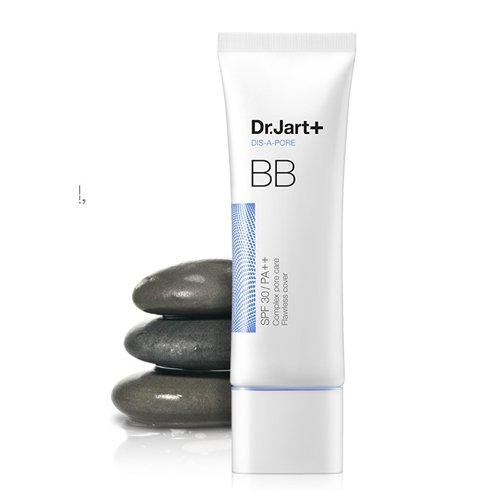 [Dr.Jart+] BB Dis-A-Pore Beauty Balm by Dr. Jart+