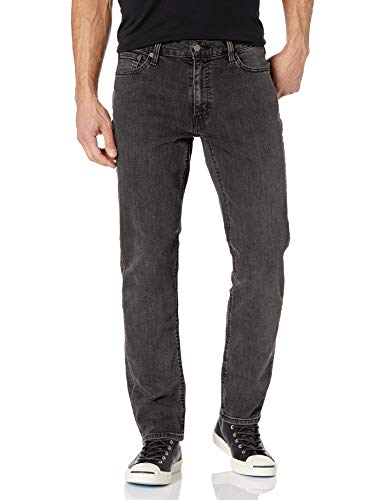 Levi's Herren 541 Athletic Fit Jeans, Zu heiß, 31W / 30L