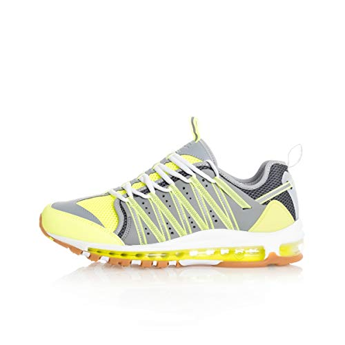 Sneakers Uomo Nike Air MAX 97/Haven/Clot Ao2134.700
