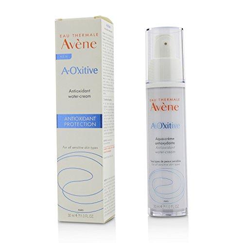 A-OXITIVE JOUR Aqua-crème 30ml