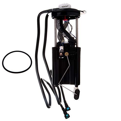 06 cobalt ss fuel pump - 6