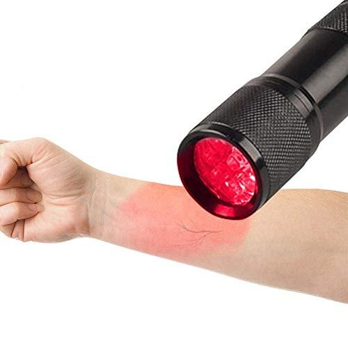 Venous display Luce venosa per Imaging Luce capillare per Imaging, Trova Una Torcia per Imaging venoso