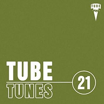 Tube Tunes, Vol.21
