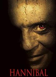 Das Schweigen der Lämmer – Hannibal (2001)
