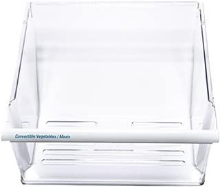 Lifetime Appliance 2188664 Crisper Bin (Lower) for Whirlpool Refrigerator - WP2188664