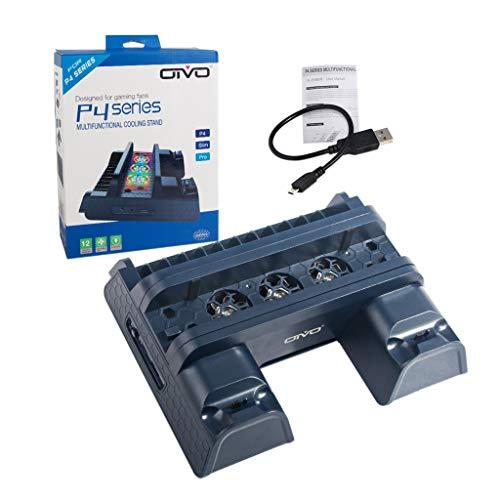 kdjsic 12x24 CM Filtro de Polvo magnético a Prueba de Polvo PVC Malla Cubierta de Red Protector para el chasis del hogar PC Caja de la computadora Accesorios de Ventilador de refrigeración