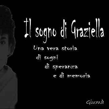 Il sogno di Graziella