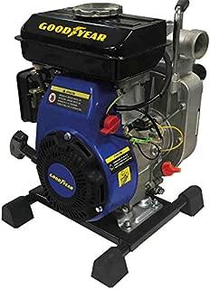 Alamor Impulsor De La Bomba De Agua para Suzuki Barco Motor Fueraborda 2-8Hp 2//4-Stroke 17461-98501