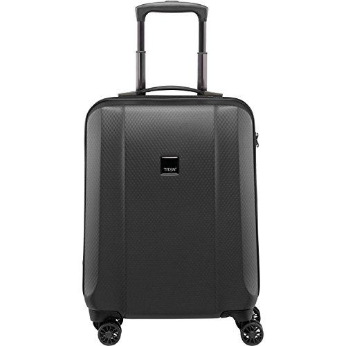 Titan Trolley para portátiles, graphite (Gris) - 2076805