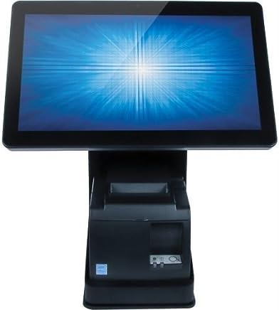 Amazon com: Elo E353950 MPos Printer/Monitor Stand - 10
