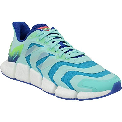 adidas Mens Climacool Vento Running Shoes Fx7847 Size 8.5