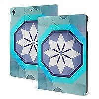 """魔法科高校の劣等生 Ipad10.2 ケース Ipad10.2 インチ 第7世代最新版ケース 新しい Ipadair3 ケース Ipadair3 10.5インチ 対応 Ipadpro 10.5ケース Ipadpro10.5インチ全面保護型 手帳型 耐衝撃 防塵 軽量 二つ折りスタンド スマートケースipad Air3 10.5"""""""