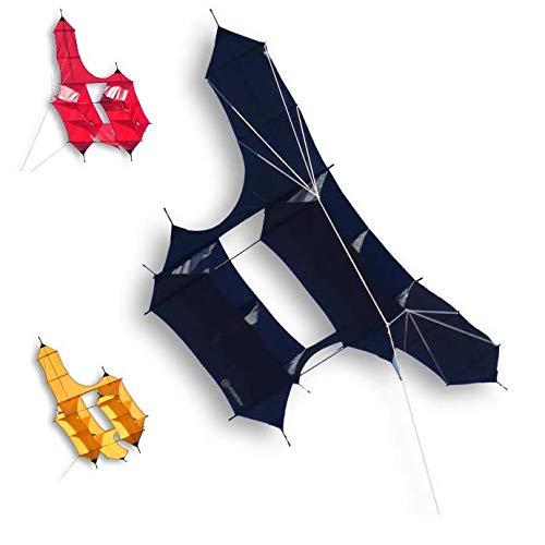 Didak Kites - Drachen