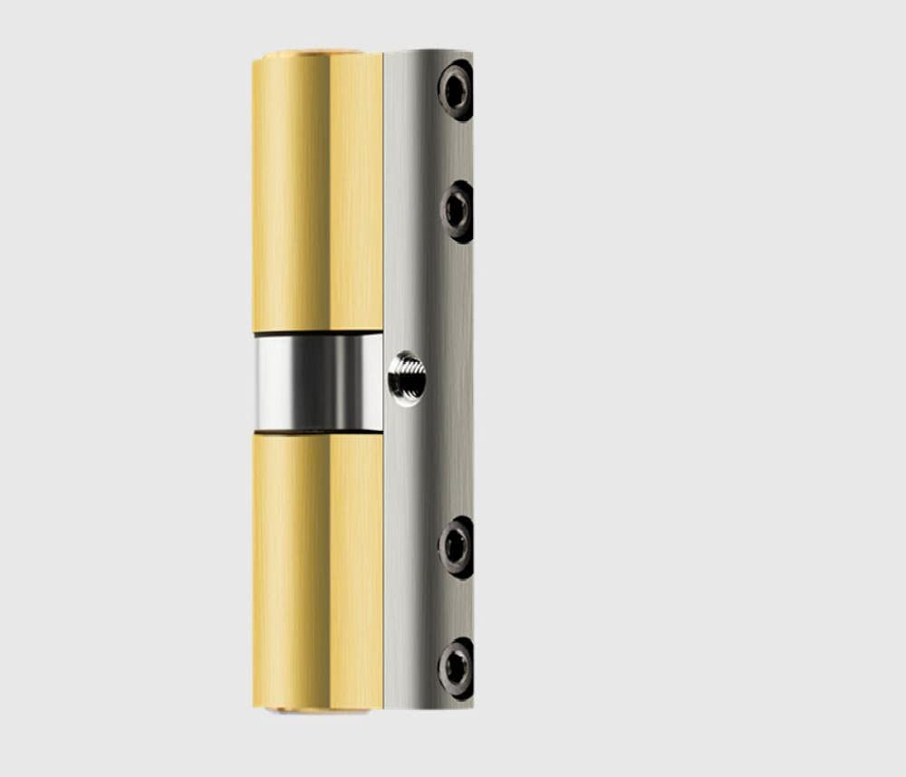 All Copper Lock Cylinder Anti-Technical tin Anti-Thef foil Be Gifts super welcome Blade