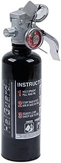 H3R Performance HG100B Fire Extinguisher