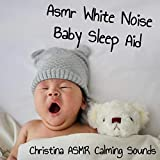 High and Low Handheld Vacuum Cleaner White Noise - Asmr White Noise Baby Sleep Aid