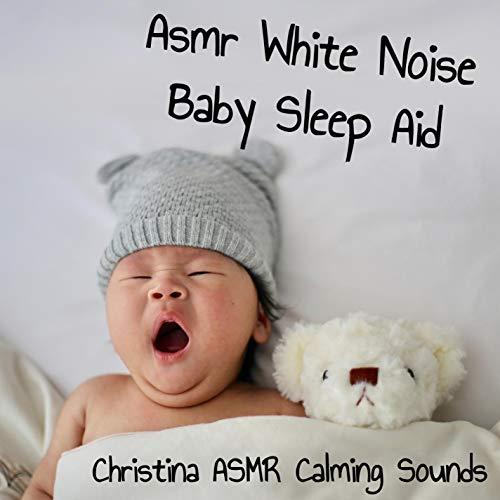 Medium Canister Vacuum Cleaner White Noise - Asmr White Noise Baby Sleep Aid