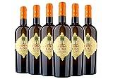 Kikè Fina Traminer Aromatico delle Terre Siciliane IGP. Prodotto in prevalenza da una varietà di uva aromatica impiantata in Sicilia solo di recente, che conferisce al vino le caratteristiche peculiari del vitigno Il Traminer Aromatico è uno dei tre ...