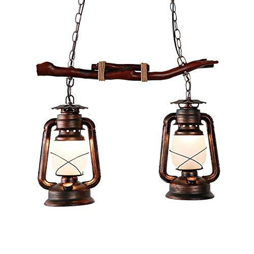 Lyuez bamboe kroonluchter keramoenen lantaarn restaurant energiebesparend verstelbare decoratieve kroonluchter balkon gedecoreerde plafondlamp
