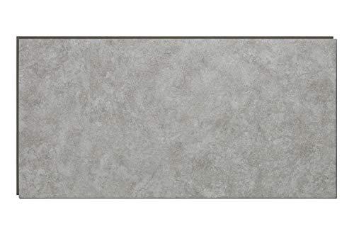 Suelo vinílico click formato loseta 608 x 308 mm. (caja 1,86 m²)