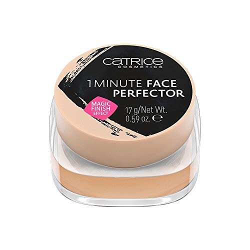 Catrice 1 Minute Face Perfector 010 One Fits All - 1er Pack