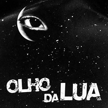 Olho da Lua Greatest Hits