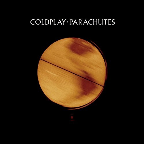 Coldplay [Disco de Vinil]