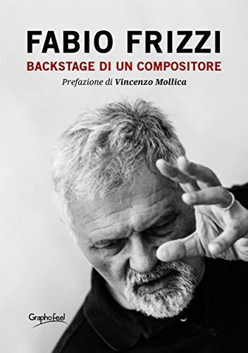 Backstage di un compositore