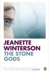 The Stone Gods Kindle Edition