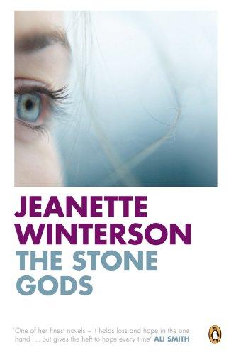 The Stone Gods (English Edition)