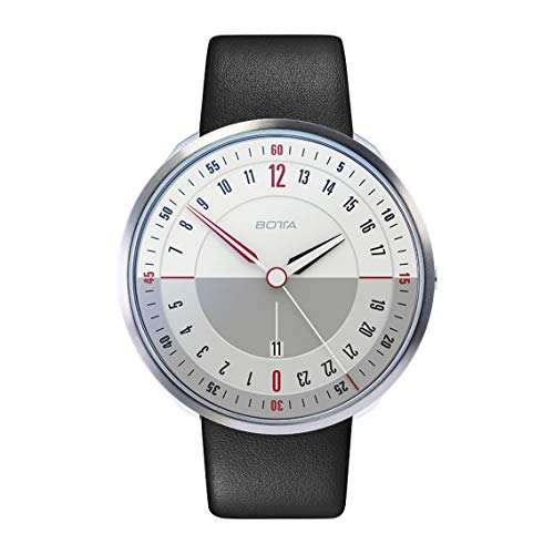 Reloj - botta - para - 780000