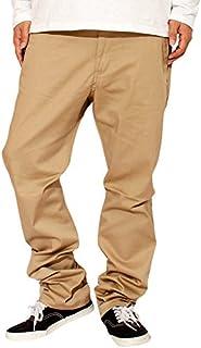 ディッキーズ(Dickies) チノパン メンズ 大きいサイズ ストレッチ ツイル トラウザー パンツ
