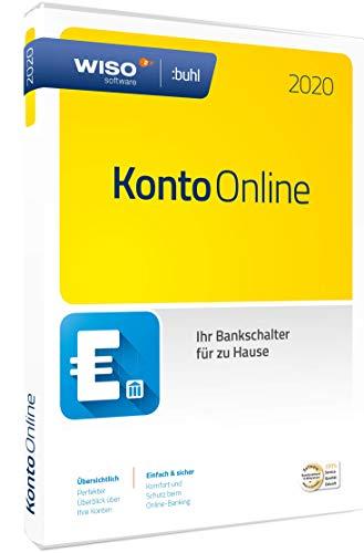 commercial online banking programme test & Vergleich Best in Preis Leistung