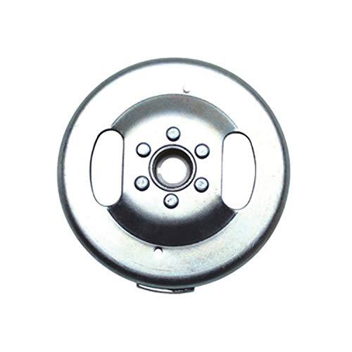 Rotor Allumage Adaptable PEUGEOT 103 Electronique Gros Cone