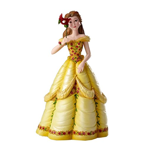 Sujetalibros Nightmare Before Christmas Enesco Disney Showcase 6001339