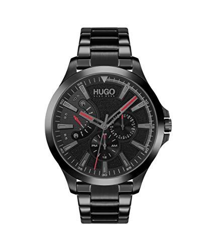 Catálogo de Relojes Hugo Boss los más recomendados. 6