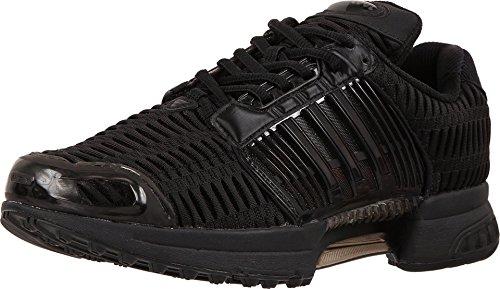 adidas Originals Sportschuhe