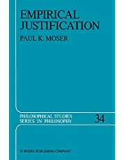 Empirical Justification: 34